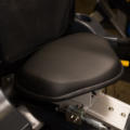 B5R - Endurance Recumbent Bike
