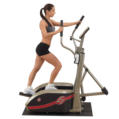 BFE1 - Best Fitness Center Drive Elliptical