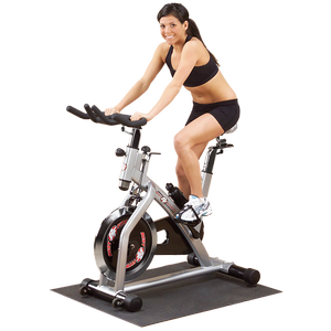 BFSB10 Best Fitness Exercise Bike