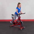 BFSB5 - Best Fitness Indoor Training Cycle
