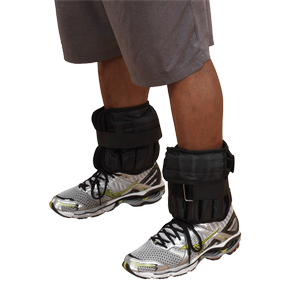 BSTAW Body-Solid Ankle Weights