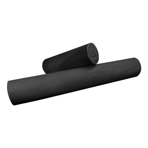BSTFRP - Body-Solid Premium Foam Rollers