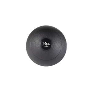 BSTHB10 Body-Solid Slam Balls