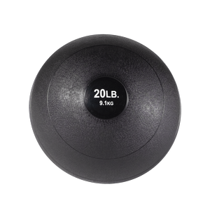 BSTHB20 Body-Solid Slam Balls