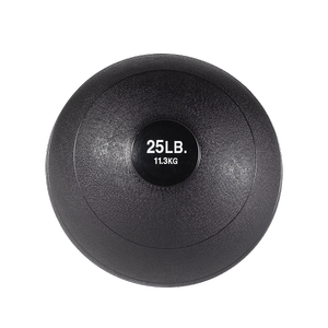 BSTHB25 Body-Solid Slam Balls
