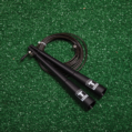 BSTSR1 - Body-Solid Cable Speed Rope