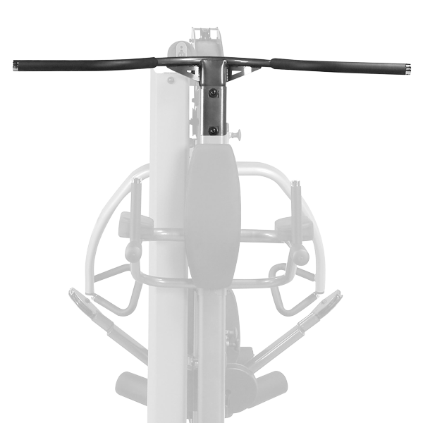 FPU - FUSION Pull Up Bar Attachment