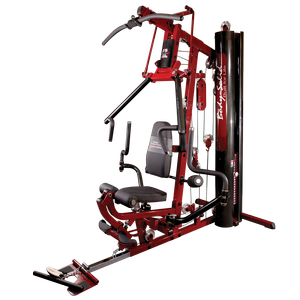 G6B25YR - 25th Anniversary Edition G6B Gym