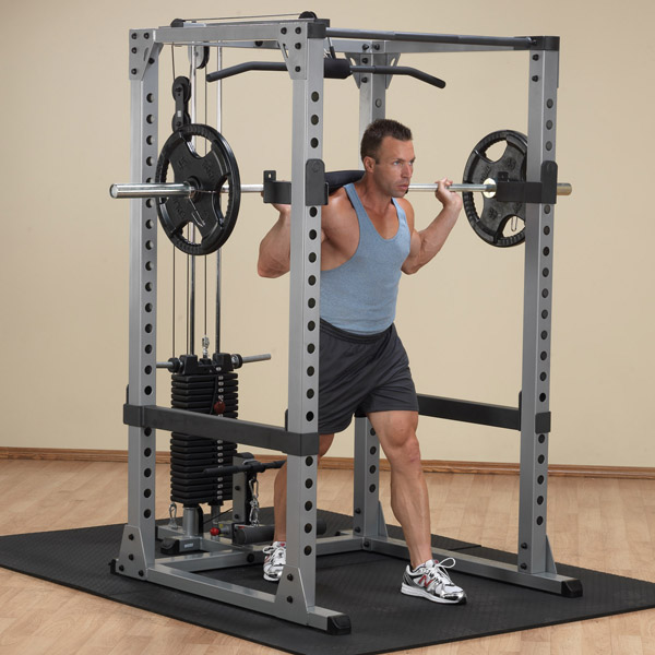Help To Choose A Power Rack Bodybuilding Com Forums