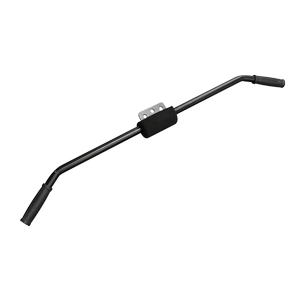 MB143 Basic Lat Bar