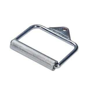 MB501 - Stirrup Handle