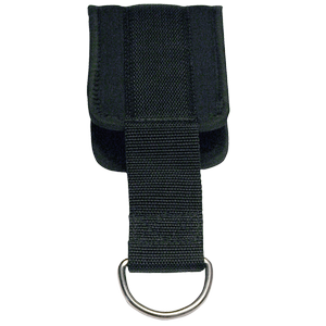NB55 Nylon Dipping Strap