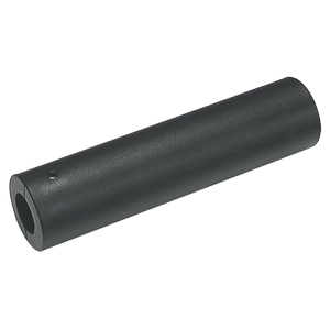 OA8 Olympic Adapter Sleeve - 8 Inch