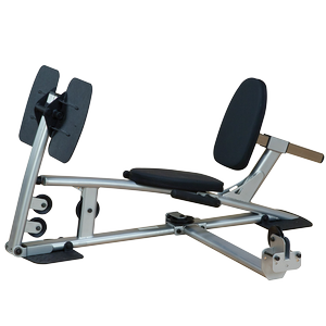 PLPX Leg Press Attachment for the P1 Home Gym