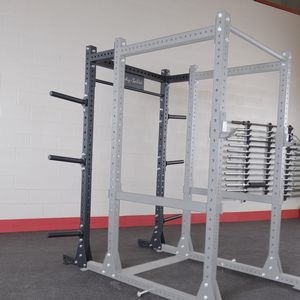 SPRBACK - Rack Extension Kit for SPR1000