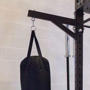 SR-HB - HEX SYSTEM Heavy Bag