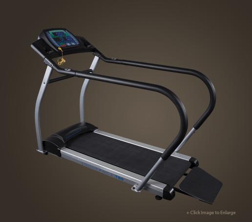 Lifespan Treadmill Js S5002: Endurance Walking Treadmill