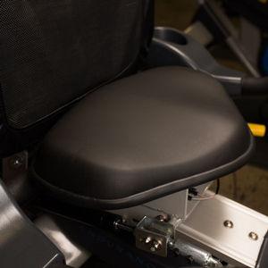 DuraFirm Seat