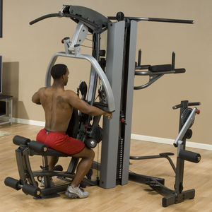 f500 fusion 500 personal trainer body solid fitness Body Solid 2750 Manual Body Solid 2750 Manual