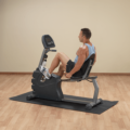 B2R - Endurance B2R Manual Recumbent Bike