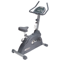 B2U - Endurance B2U Manual Upright Bike
