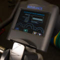 B5U - Endurance Upright Bike