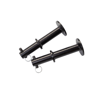 BC2 - Bar Catch for PPR200X (pair)
