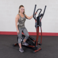 BFCT1 - Best Fitness Cross Trainer Elliptical