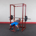 BFPR100 - Best Fitness Power Rack