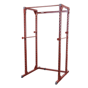 commercial online package solid power rack equipment body order find racks double