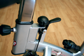 BFSB10 - Best Fitness Exercise Bike