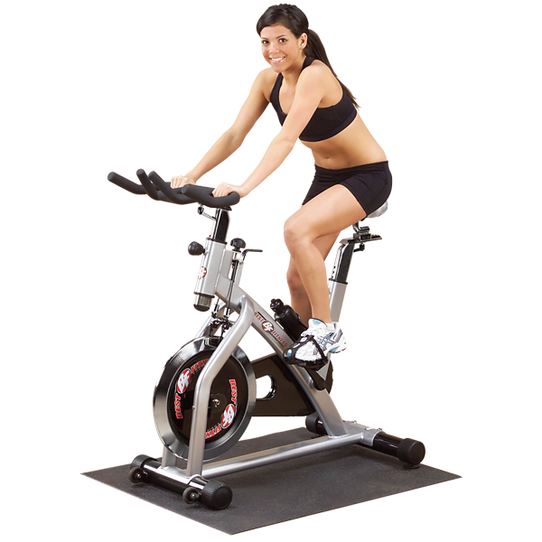 Bfsb discontinued best fitness exercise bike body