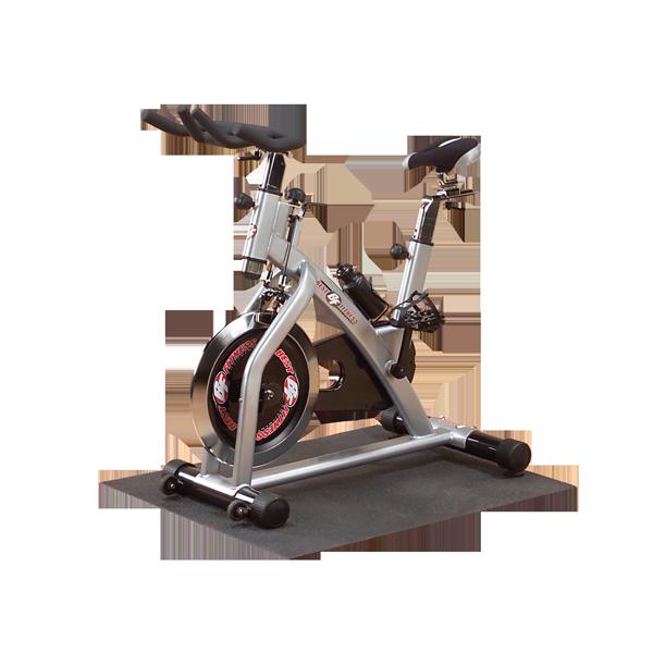 Best Fitness Exercise Bike