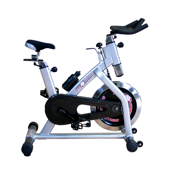 Bfsb10 Discontinued Best Fitness Exercise Bike Body