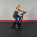BFUB1 - Best Fitness Upright Bike