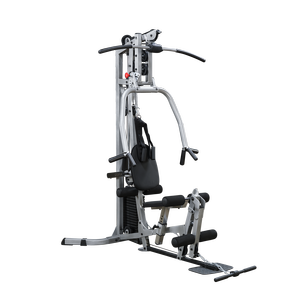 BSG10X - Powerline BSG10X Home Gym