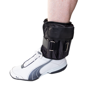 BSTAW - Body-Solid Tools Ankle Weights