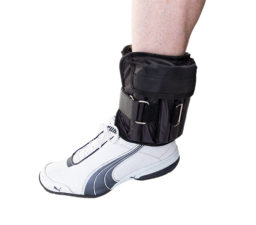 BSTAW - Body-Solid Ankle Weights
