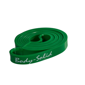 BSTB2 Body-Solid Tools Resistance Bands