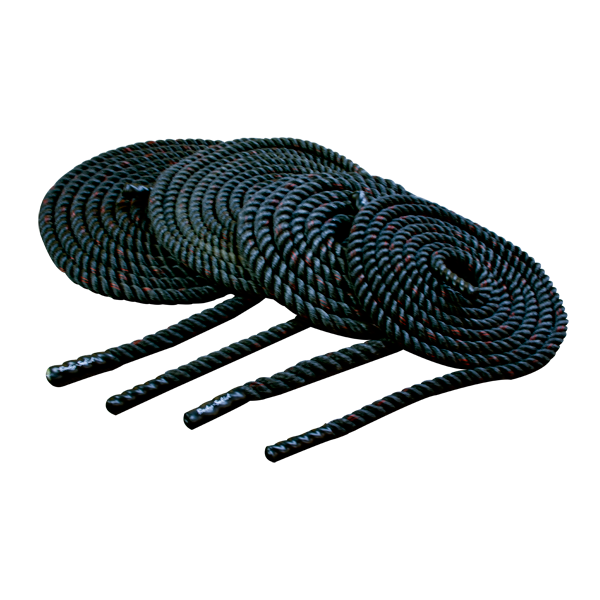 BSTBR - Fitness Training Ropes