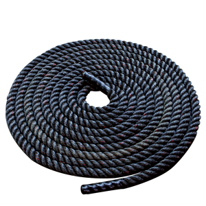 BSTBR1550 Fitness Training Ropes