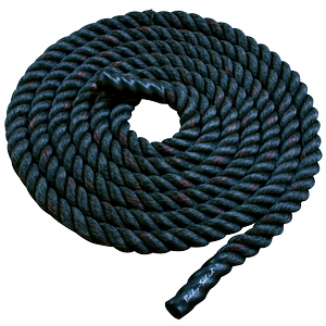 BSTBR2030 Fitness Training Ropes