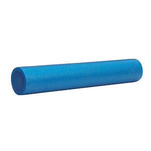 BSTFR36F Body-Solid Foam Rollers