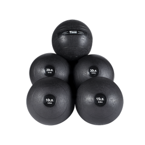 BSTHB - Body-Solid Tools Slam Balls