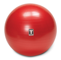 BSTSB - Body-Solid Stability Balls