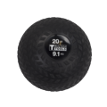 BSTTT - Body-Solid Tools Tire-Tread Slam Balls