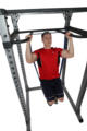 Exercise - Pullup