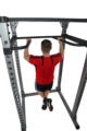 Exercise - Pullup (02)