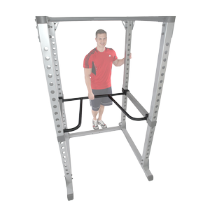 commercial power body exercise techspecs solid product rack warehouse