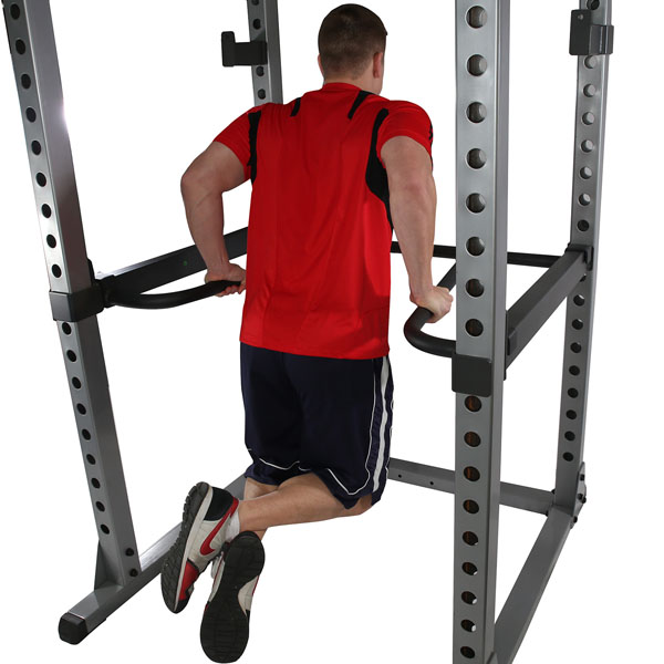 solid lat treadmill body the power factory for attachment rack